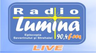 radiolumina_logo